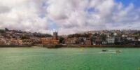 St. Ives e St. Michael's Mount